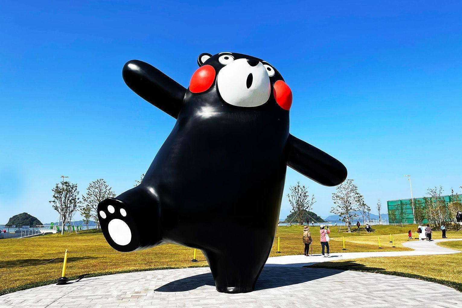 天國 熊本