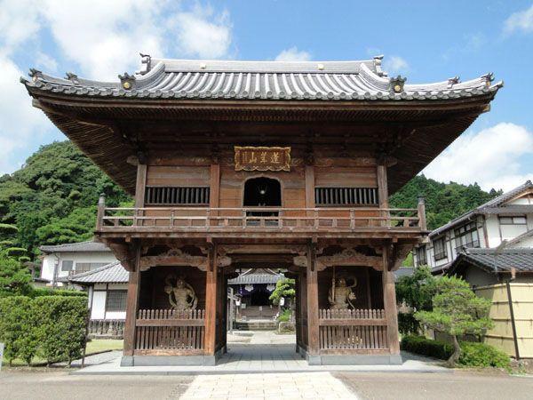 熊本 県 心霊 スポット