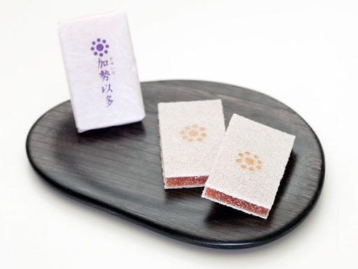 お菓子の香梅 熊本空港店 | 観光地 | 【公式】熊本県観光サイト もっと ...